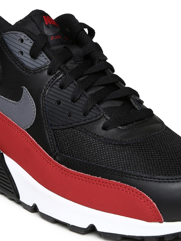 leather nike casual shoes NBA 2K17 Shoe Creator Air Jordan 11 Low