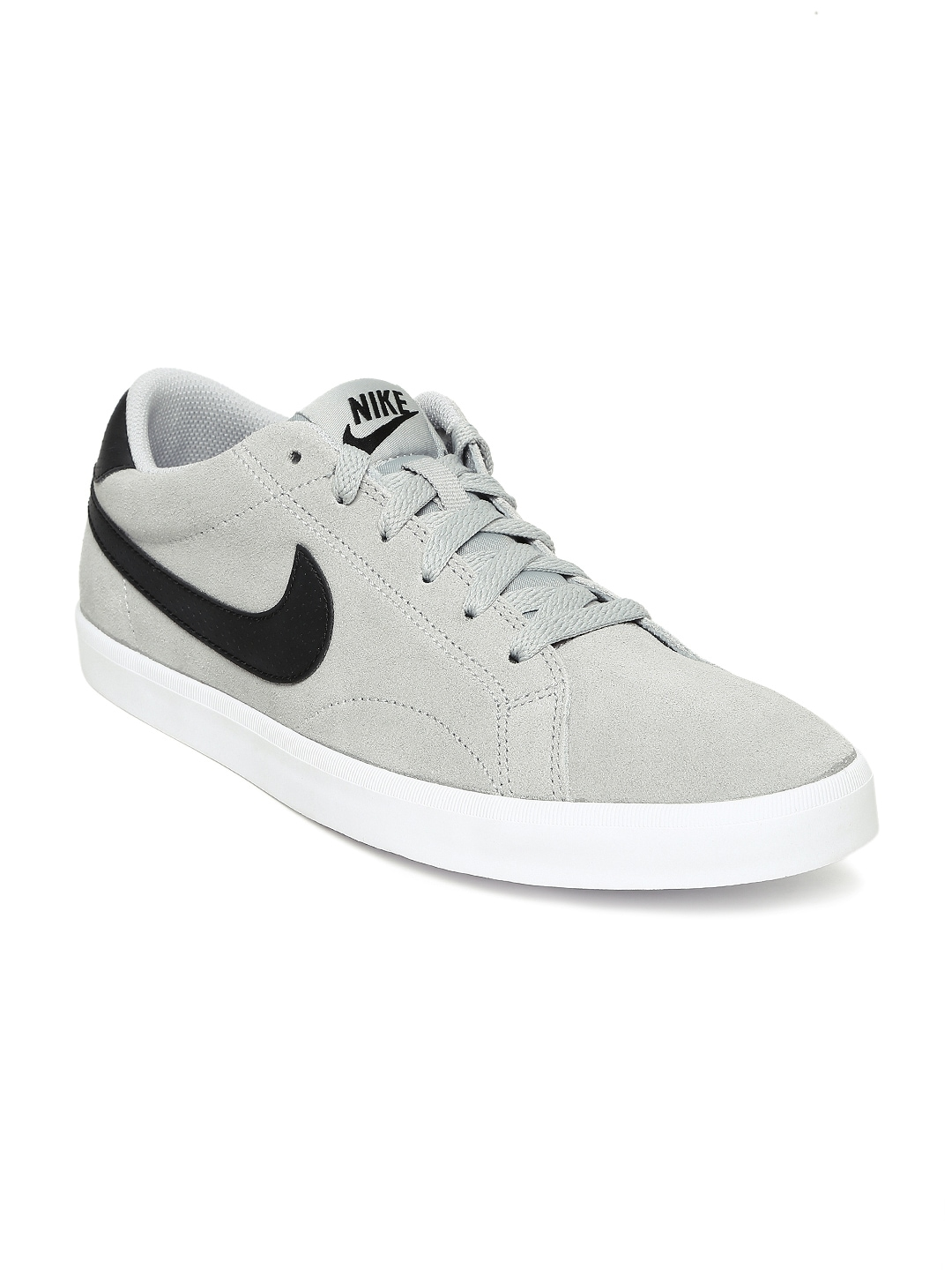 nike casual shoes mens