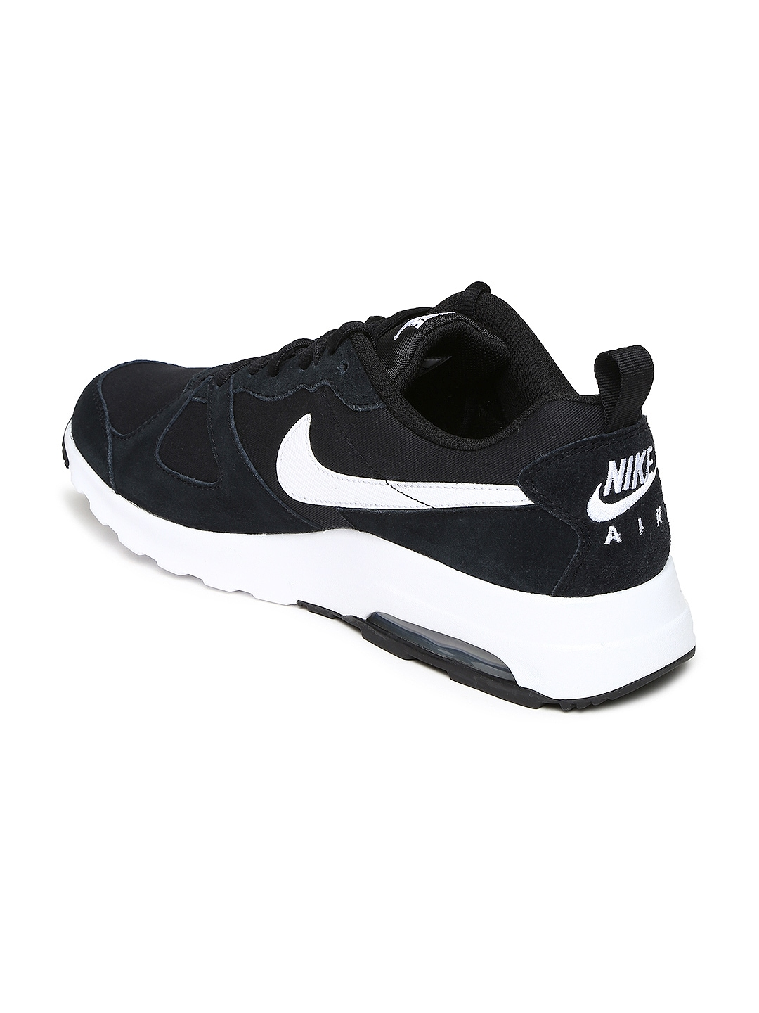 fb85fdc7a466 uk nike air max muse leather 28c26 6ad23  ebay air max muse black sneakers  . fa054 a9aa7