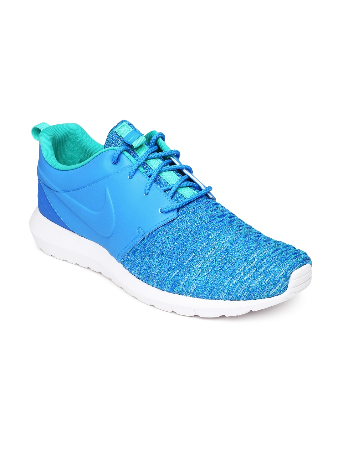 dirt cheap casual shoes sneakers for cheap Custom Nike Dual Fusion Non Slip Shoes For Men Restaurant   Law Lanka