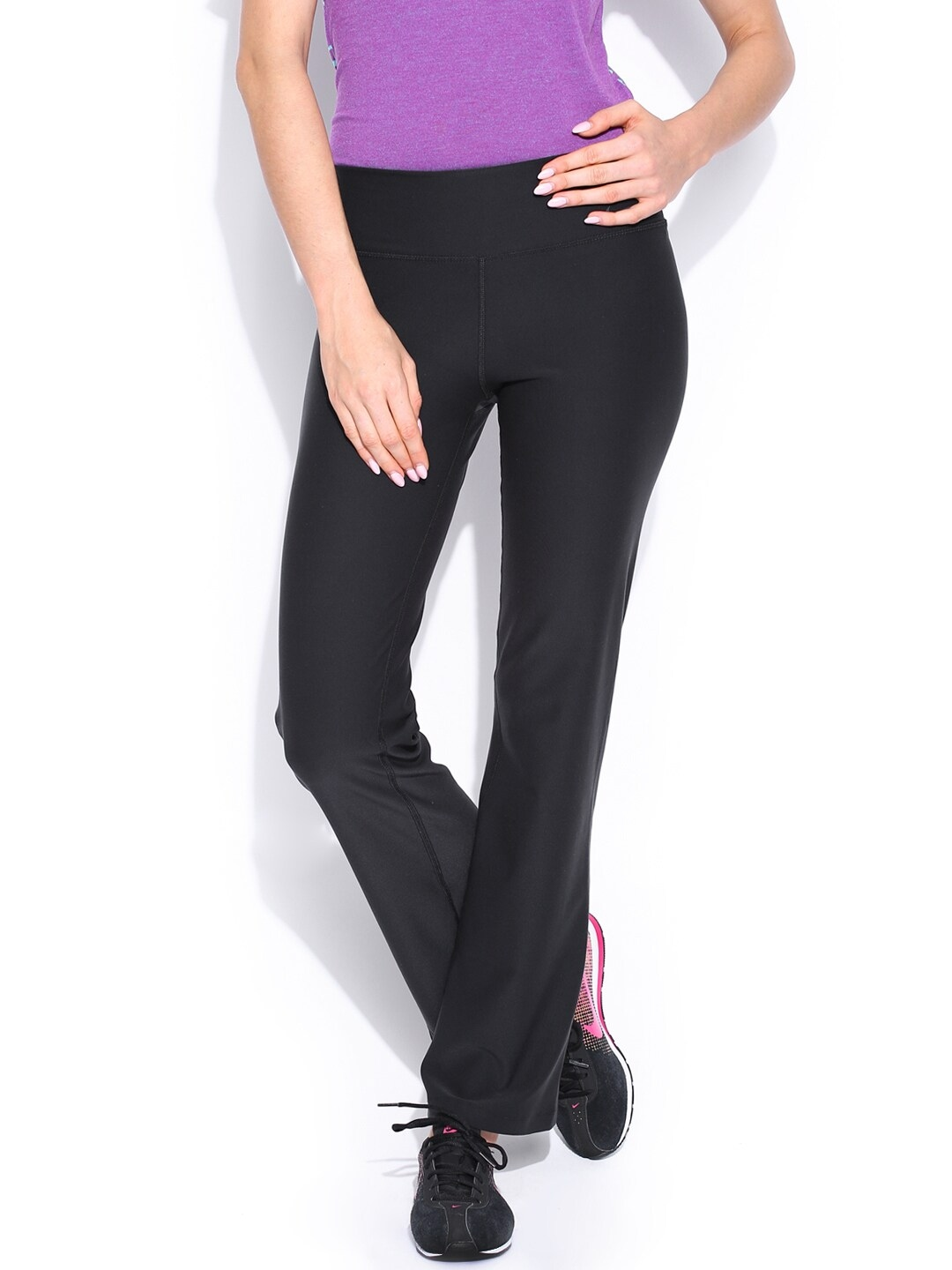 Unique Home Clothing Women Clothing Track Pants Nike Track Pants