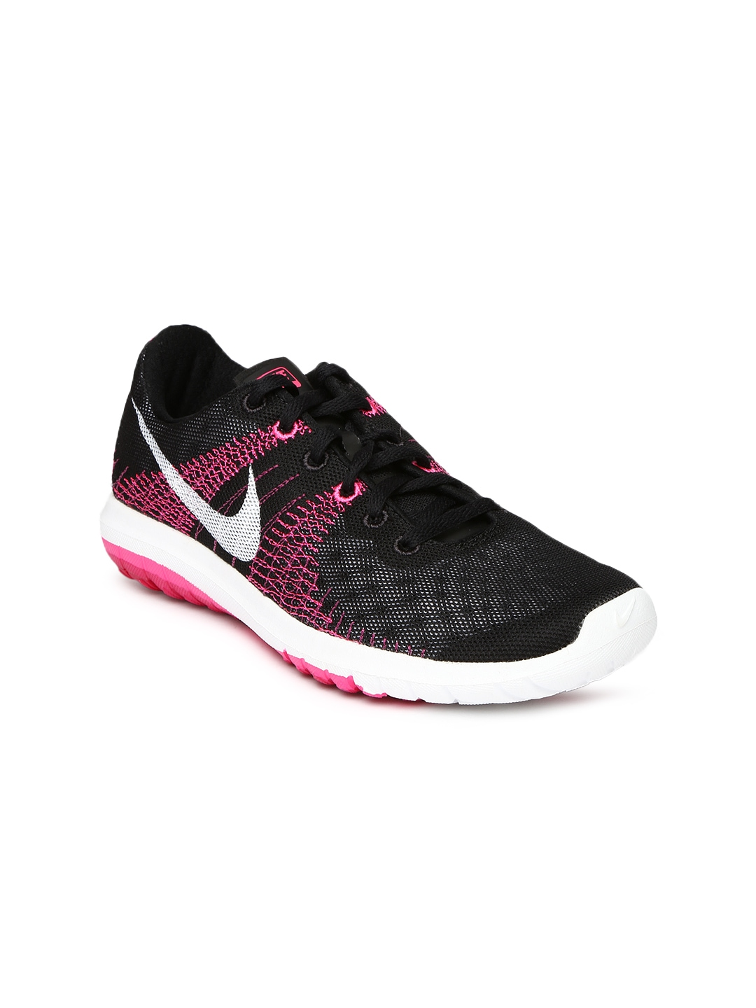 Regardless of your sport, Eastbay has a large assortment of Nike Shoes. Choose from Men's, Women's and Kids. Find the latest styles and colors in models .