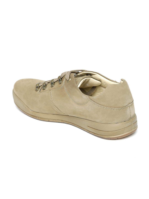 Boys Shoes Mango