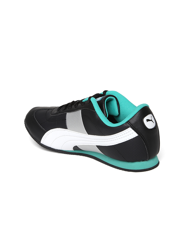 3913b73da26a4e ... Suede Classic Jr - 36507306-gre - Online shop for sneakers