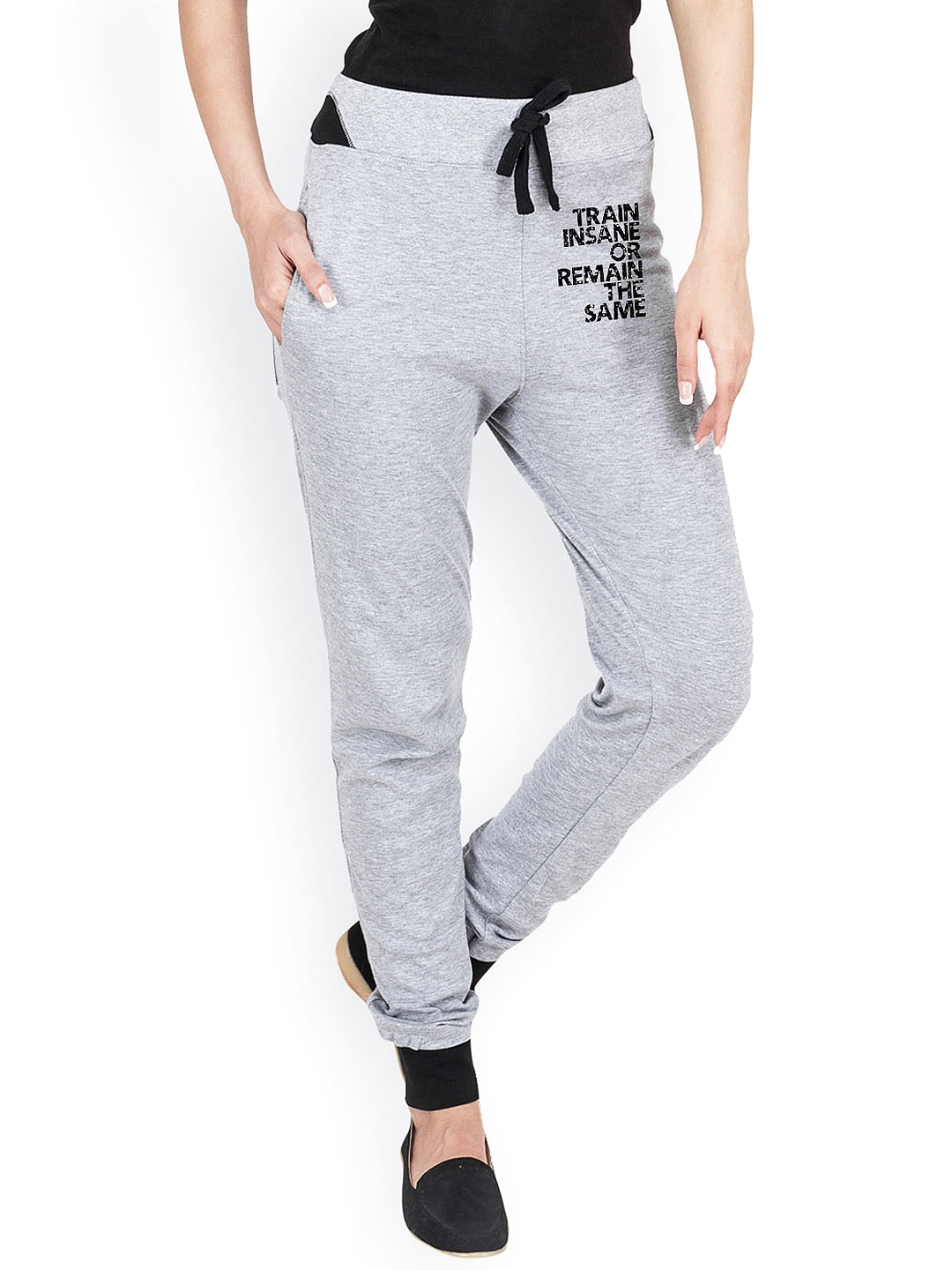 Awesome Enter Pincode For Accurate Delivery Details Fashion Wing Is A Renowned Indian Clothing Brand Offering A Wide Collection Of High Quality Women Clothing  Specialising In Womens Track Pants Of Many Stylish Design Range ,variety Of Colors,and