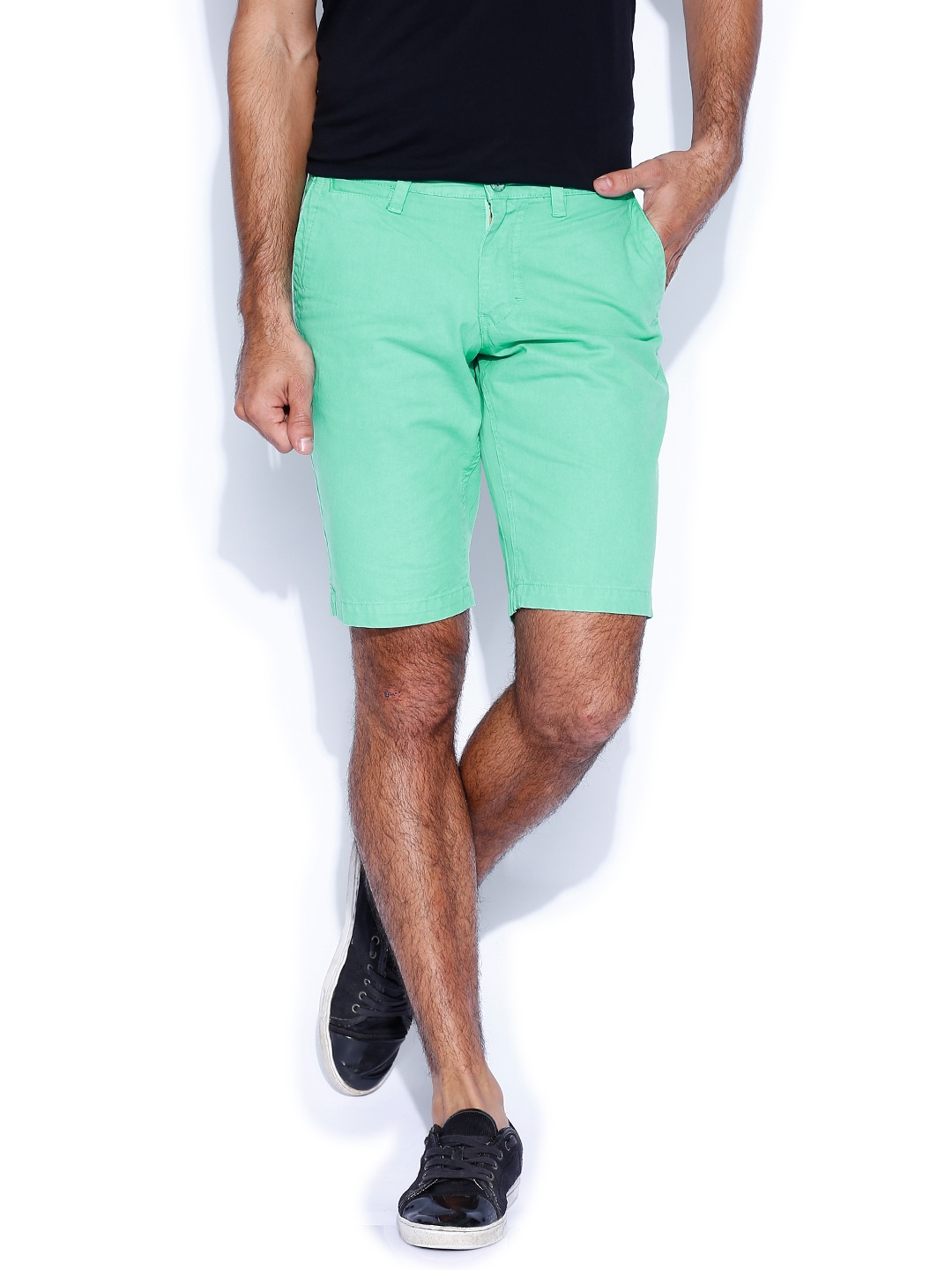 hindu single men in etna green 562 percent of men over 15 years old in etna green are american indian and alaska native population in etna etna green, indiana the total number of single.