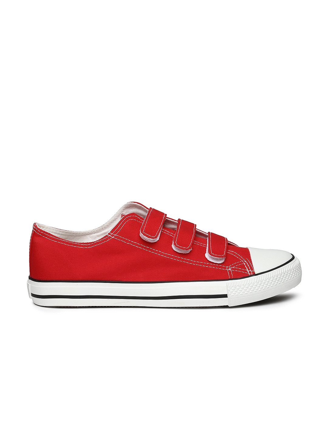 myntra boltio canvas shoes 875374 buy myntra at