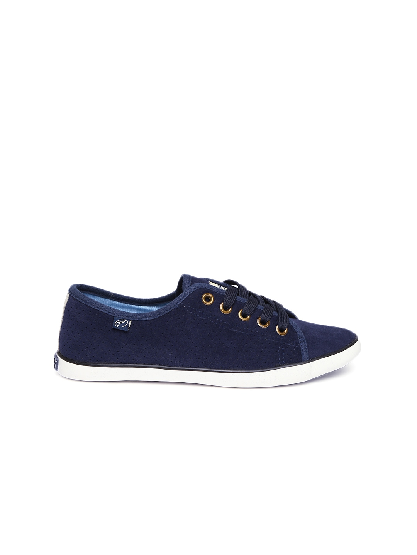 myntra boltio navy casual shoes 875394 buy myntra