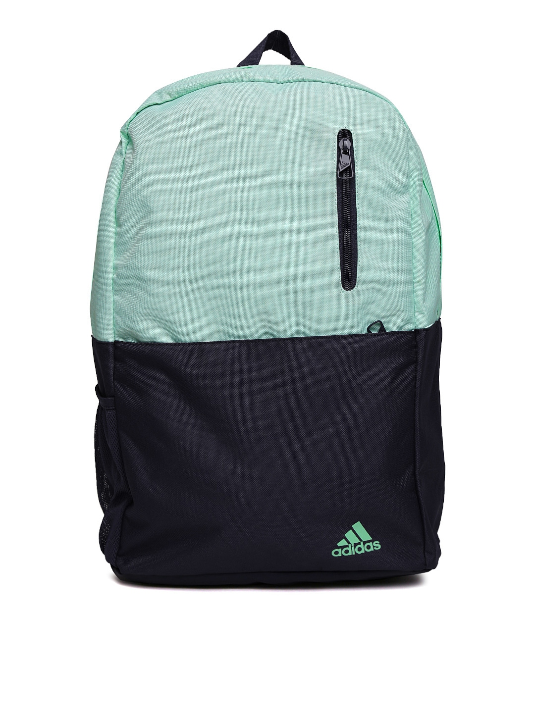 80361040da Buy rucksack adidas   OFF67% Discounted