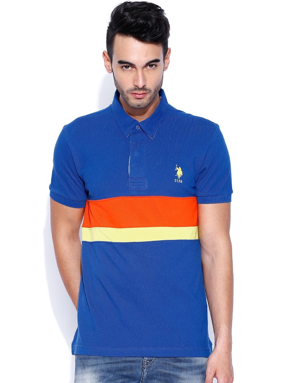 Design your t shirt myntra - Design Your T Shirt Myntra 72