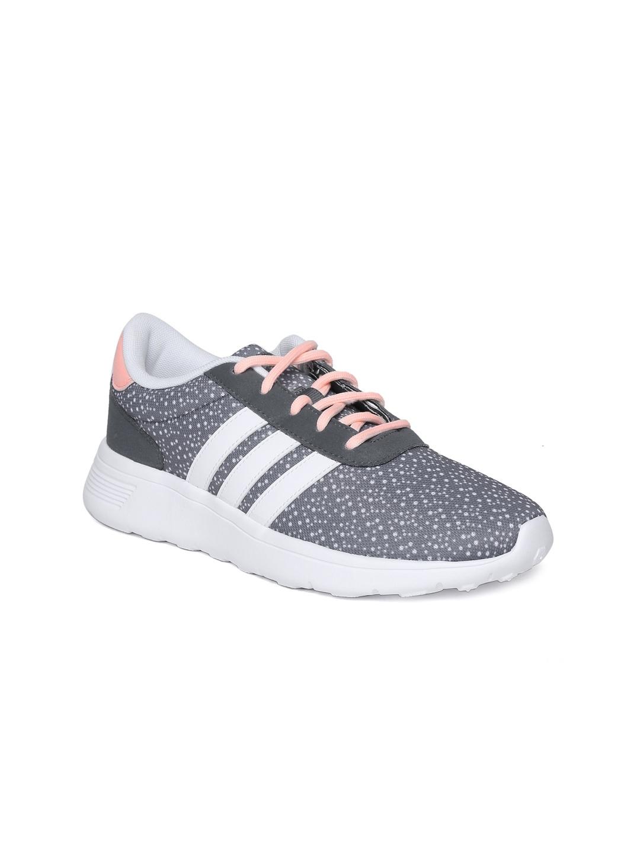Adidas Neo Vs Coneo Qt Women S Casual Shoes