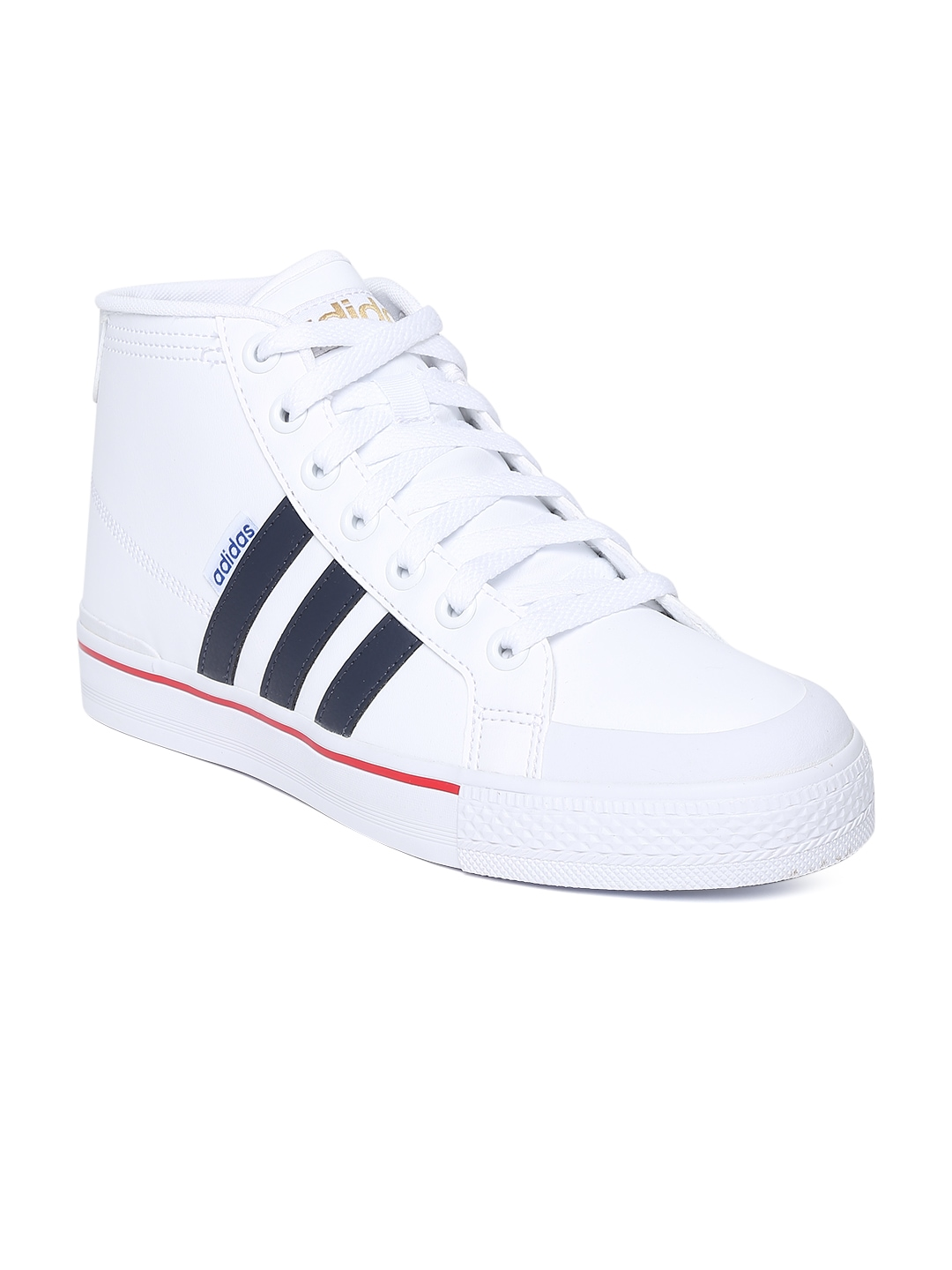 Adidas Shoes For Men Casual Neo