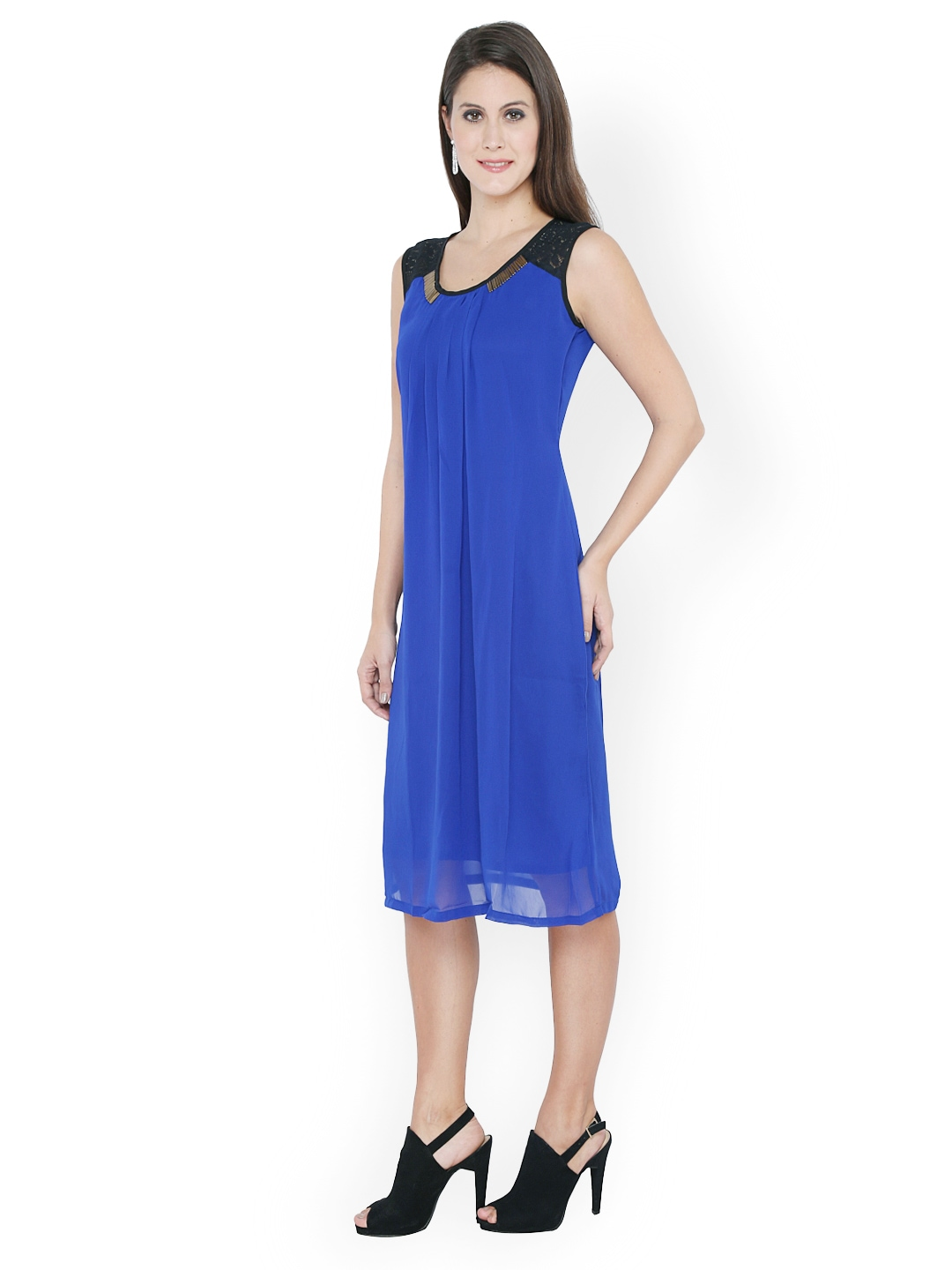 Simple Home Clothing Women Clothing Dresses Cottinfab Dresses
