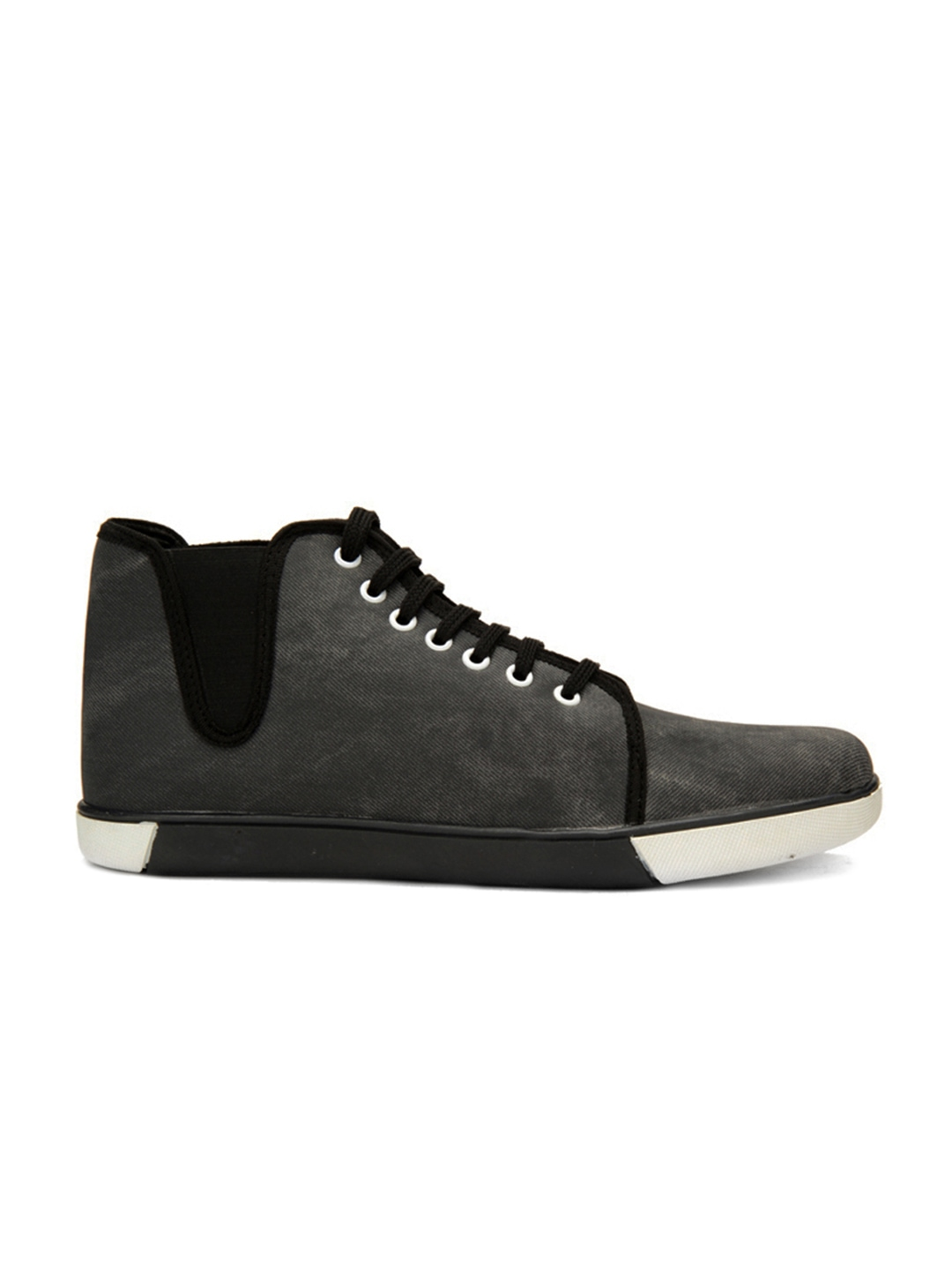 Bruno Manetti Shoes Online Shop