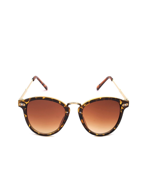 b32ba2d1ada Myntra 6by6 Women Cat Eye Sunglasses 6B6SG673 883652