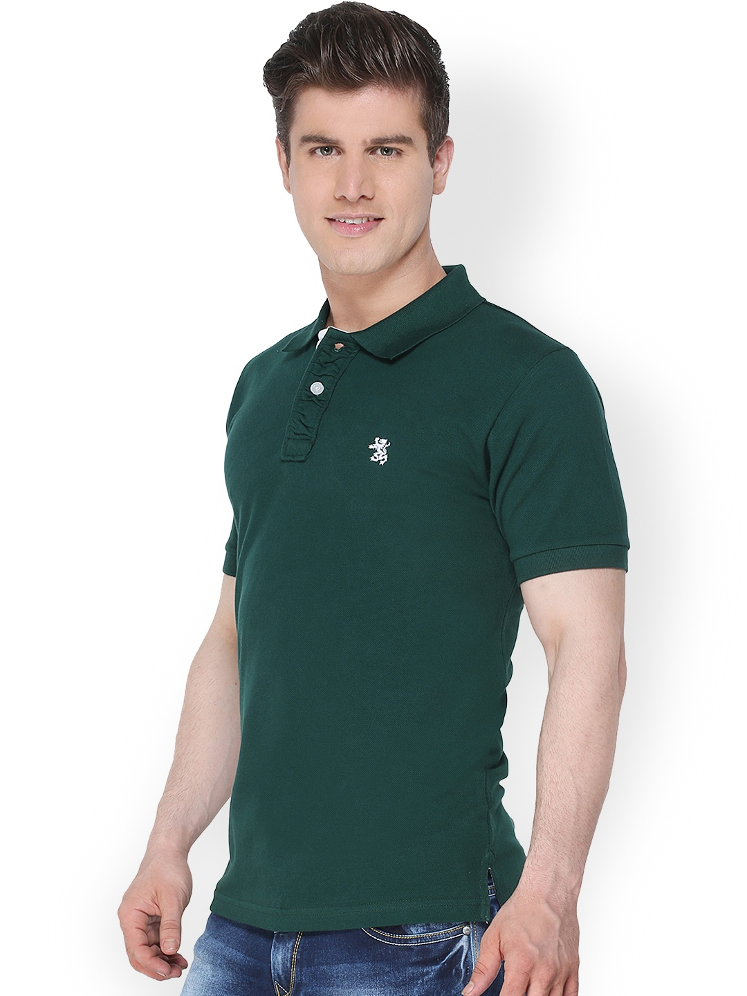Our independent experts have researched everything related to Polo Shirts newuz.tk Saving Today · Special Offers · Browse All the News Now · Fantastic Seasonal Deals.