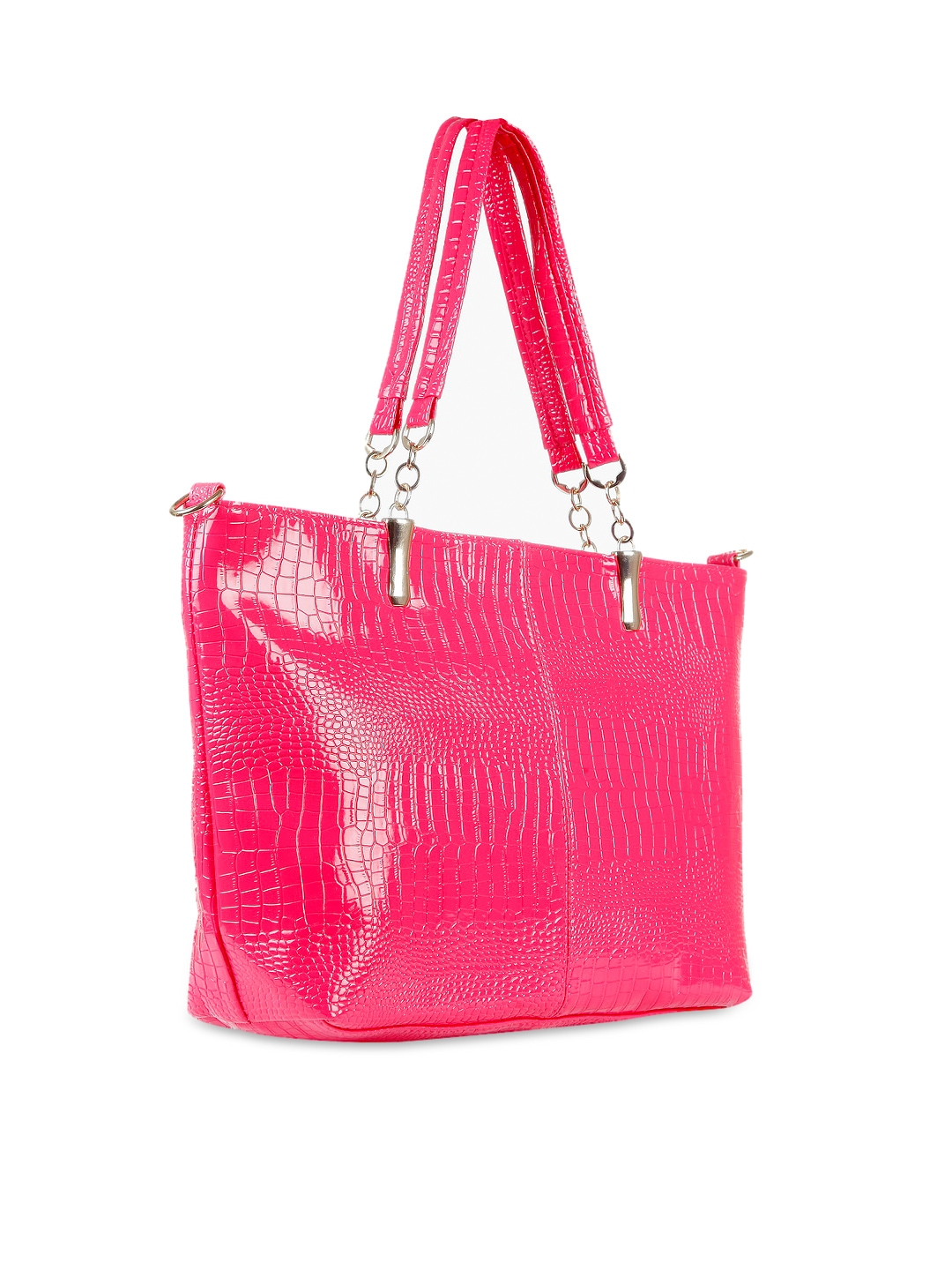 Myntra Online Shopping For Women S Handbags Confederated Tribes
