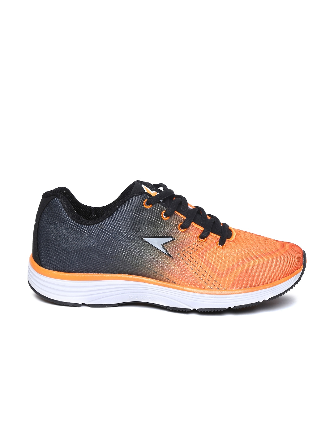 Power Lace Shoes Price