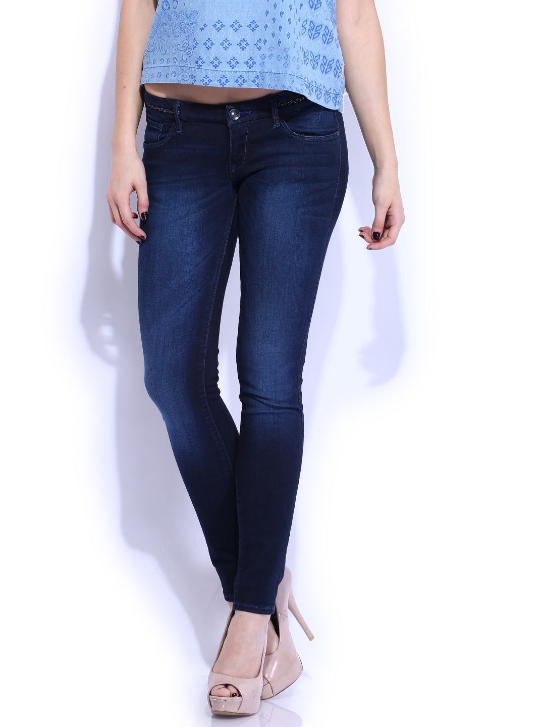lee cooper jeans for women - photo #41