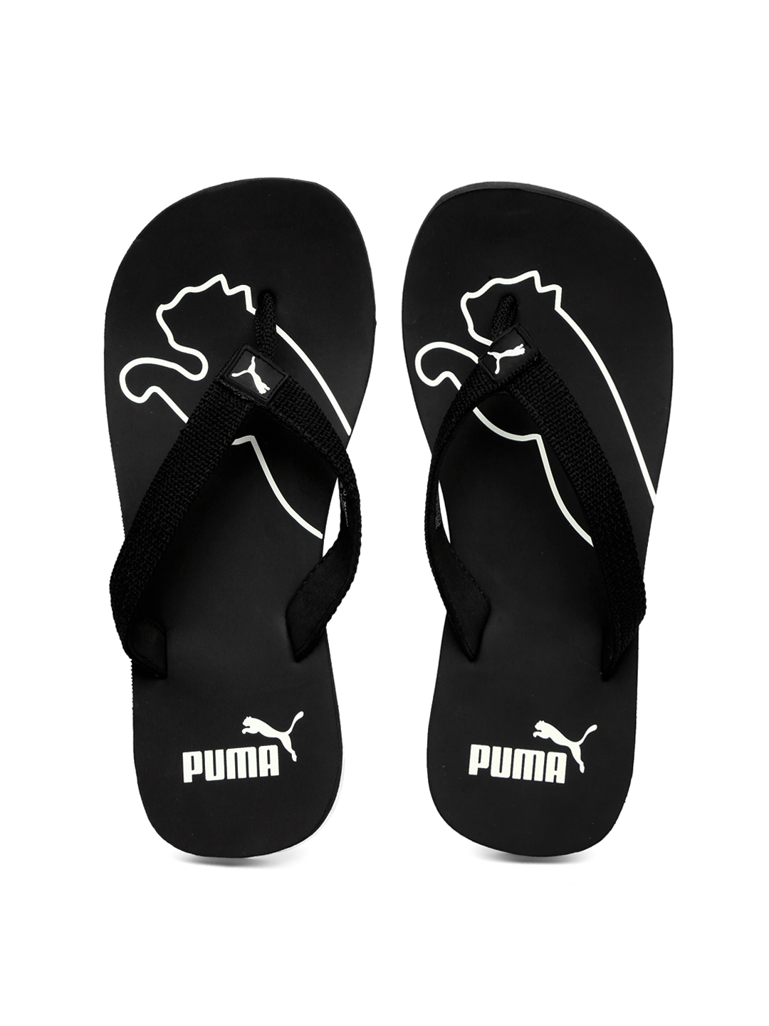 online shopping puma slippers on sale   OFF75% Discounts 8ad3adb0a
