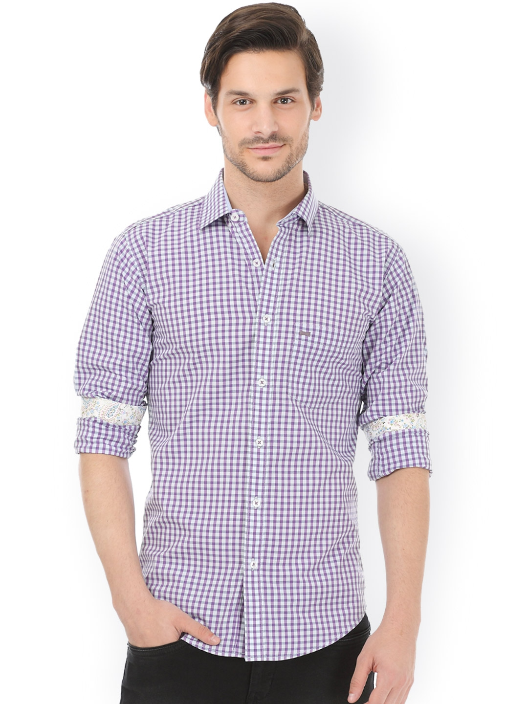 Buy Basics Men Casual Shirts online in India. Huge selection of Men Basics Casual Shirts at trueiuptaf.gq All India FREE Shipping. Cash on Delivery available.