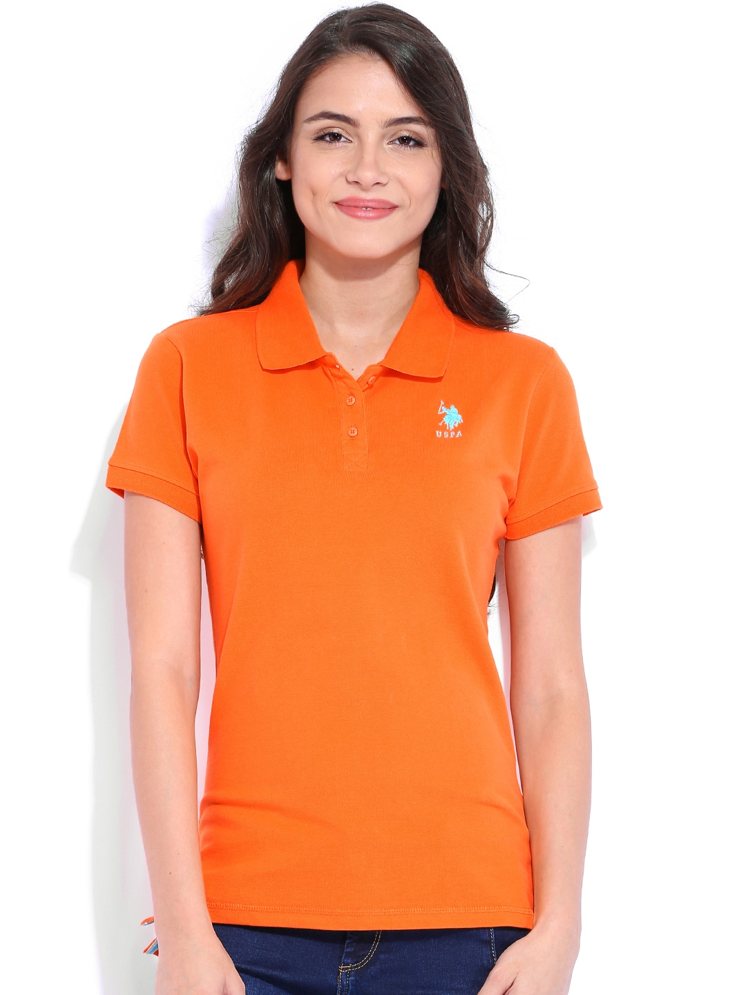 Shop girls' polo shirts in sizes and find everything from short sleeve polos to long sleeve polo shirts. Ralph Lauren. Be the First to Know This offer is not valid at Double RL retail stores or Polo Ralph Lauren Factory Stores. This offer is applied online when you enter the following code: FAMILY. This offer is not valid on previously.