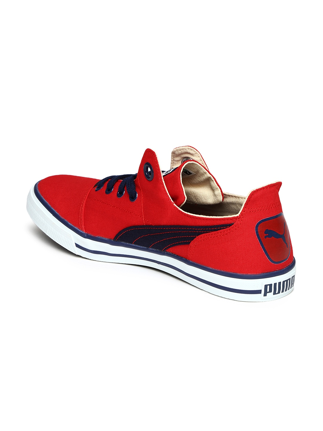 myntra unisex limnos cat 3 dp casual shoes 901637