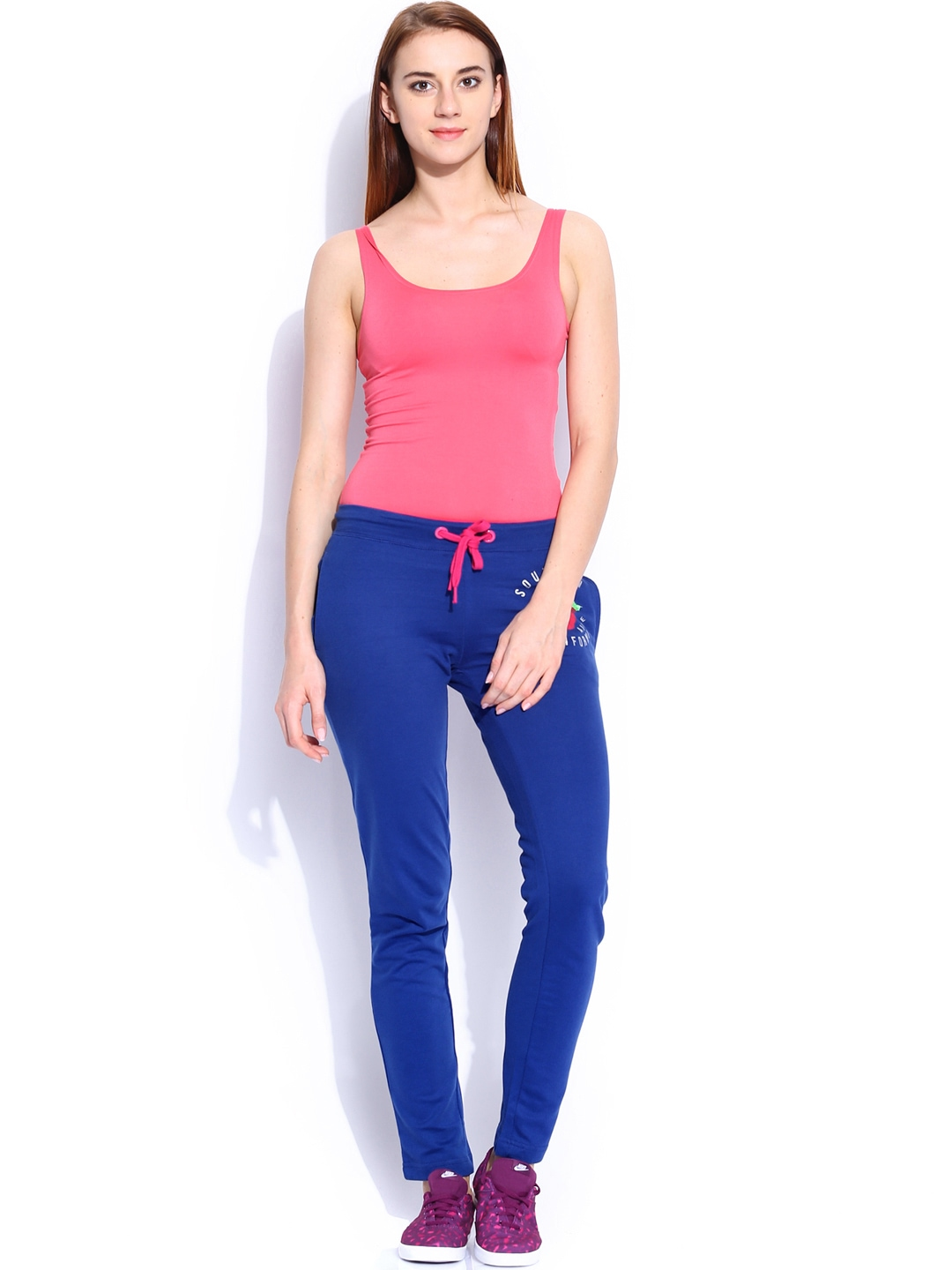 Online shopping of pantaloons