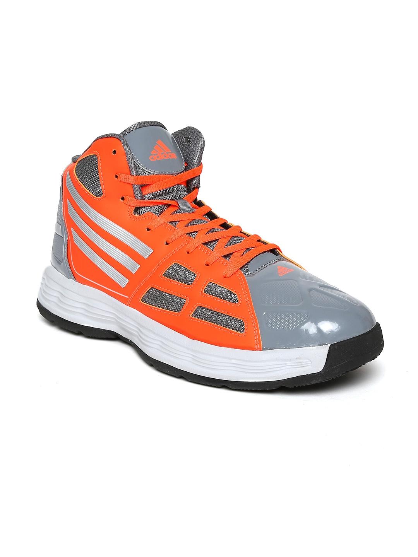 adidas shoes sale myntra