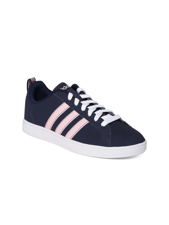 Adidas Neo Woman