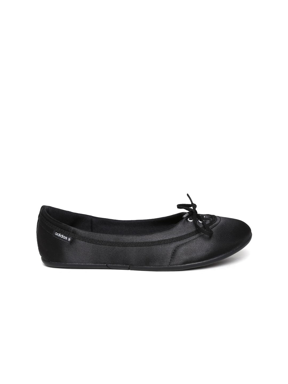 84c87df80f3a90 clearance adidas neo lina flats shoes 9d86b 4ef0c