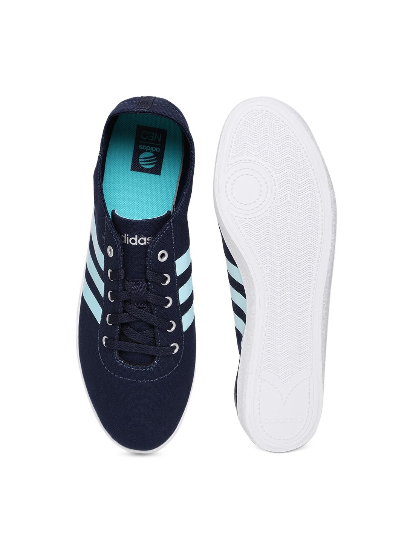 Adidas Neo Qt