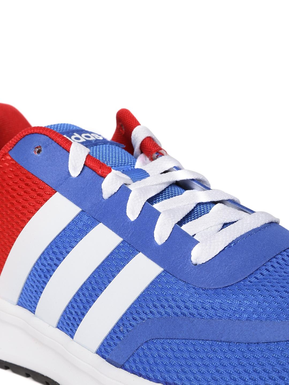 Adidas Neo V Racer Tm