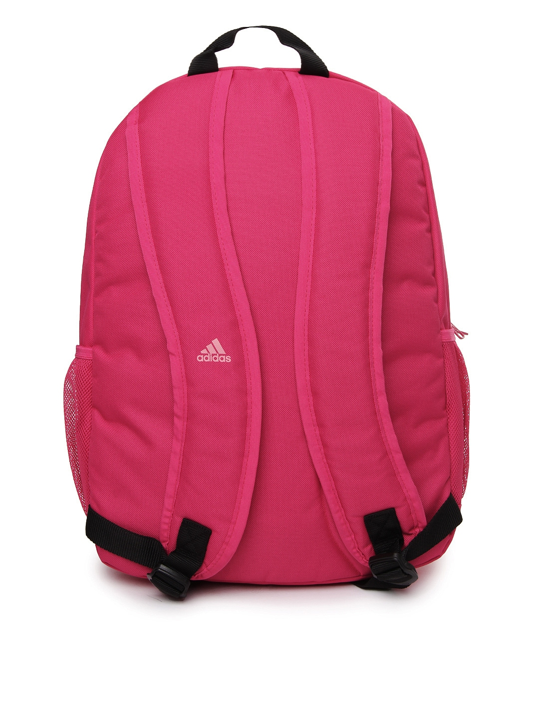 aa69d5331da Buy adidas childrens backpack   OFF39% Discounted