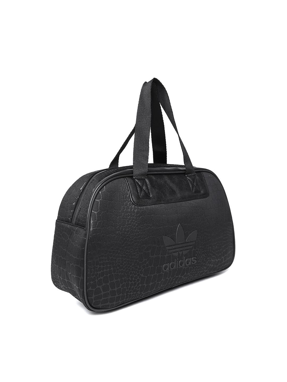 Amazing Adidas  Squad 3 Duffel Bag  Wish List  Pinterest  Adidas Duffel