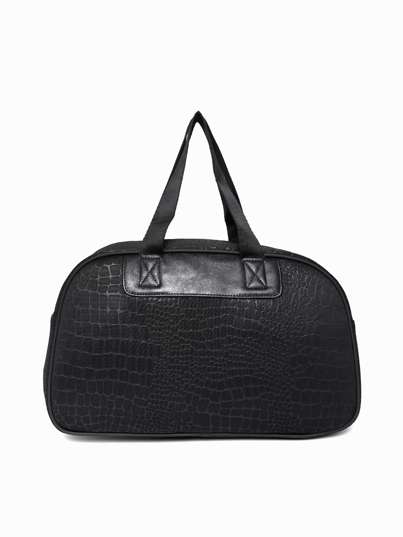 1f12ca062e Duffel Bag Nike Lazada