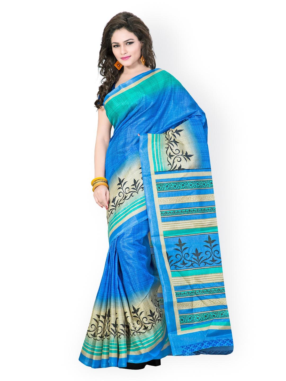 Home clothing women clothing fashion sari ambaji fashion sari