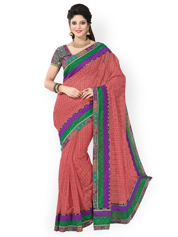Ashika fashion wear mumbai 90