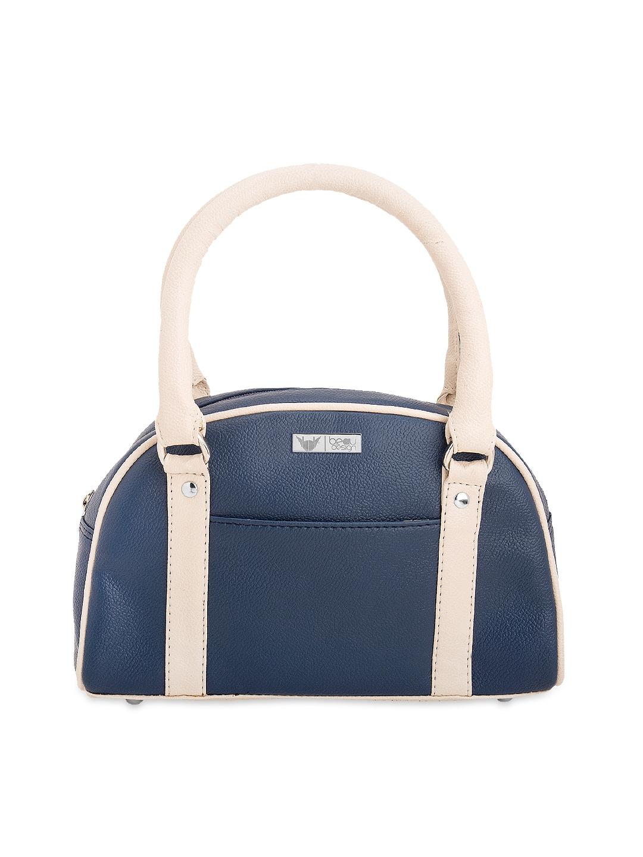 Home Accessories Women Accessories Handbags Beau Design Handbags