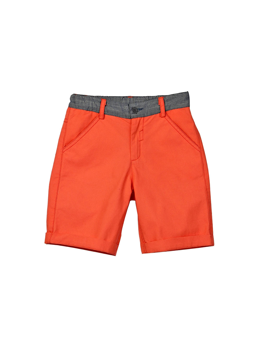 Find Boys' Orange Basketball Shorts at sofltappreciate.tk Enjoy free shipping and returns with NikePlus.