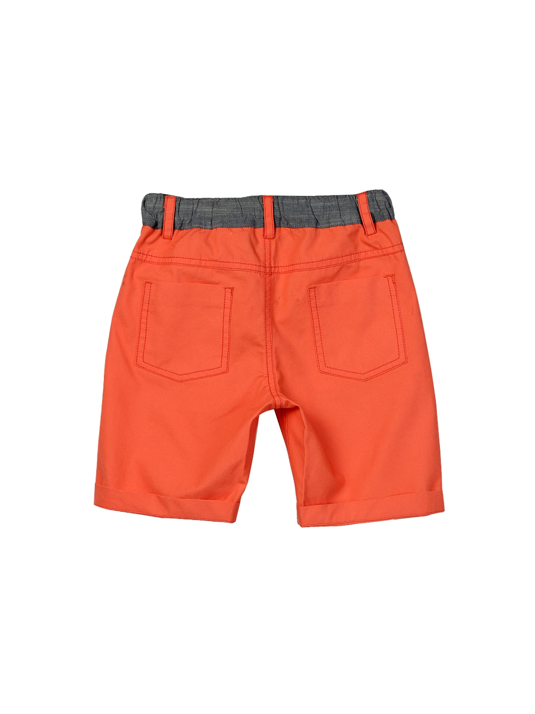 Take a look at our Shorts for Boys. With bold new colours and styles for Winter , we think you will be as delighted by our new range as we are.