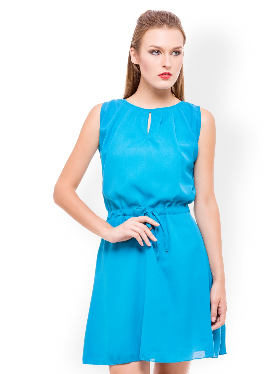 Fabulous clothes online