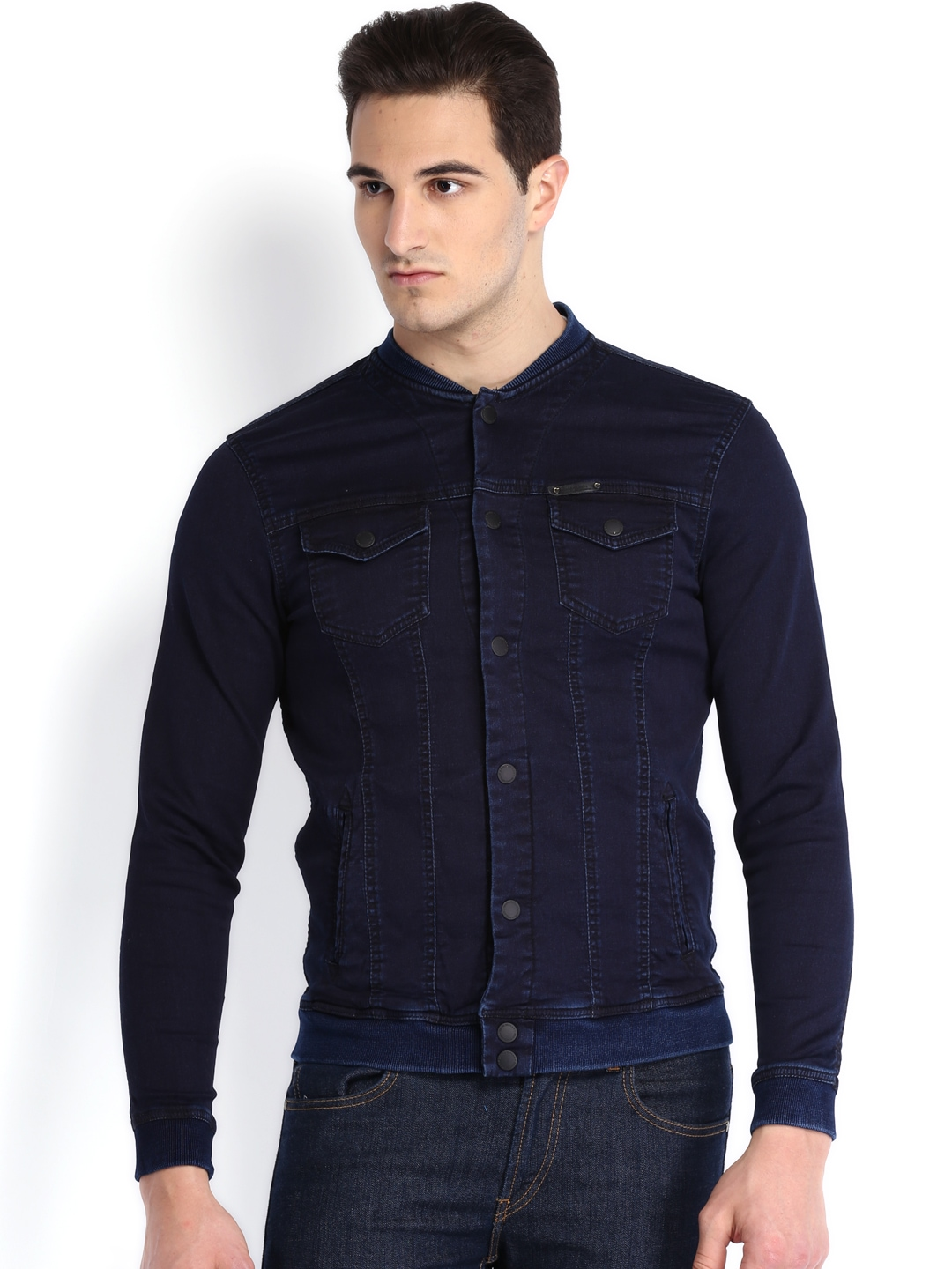 Being human clothing buy online