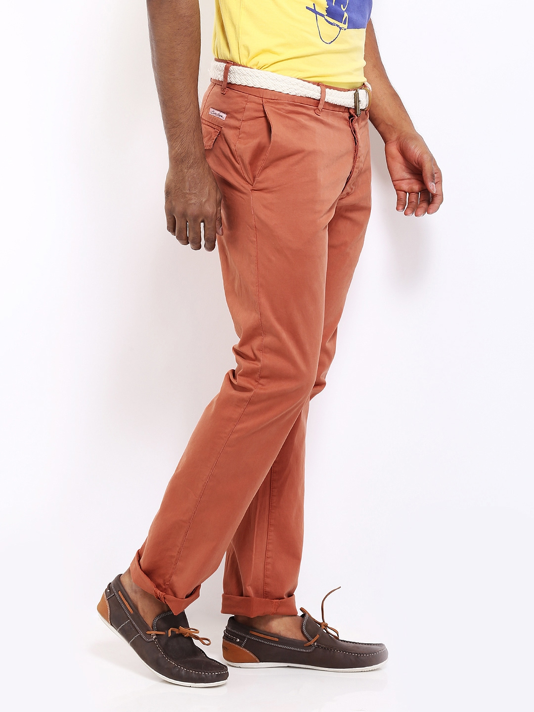 Rusty clothing online