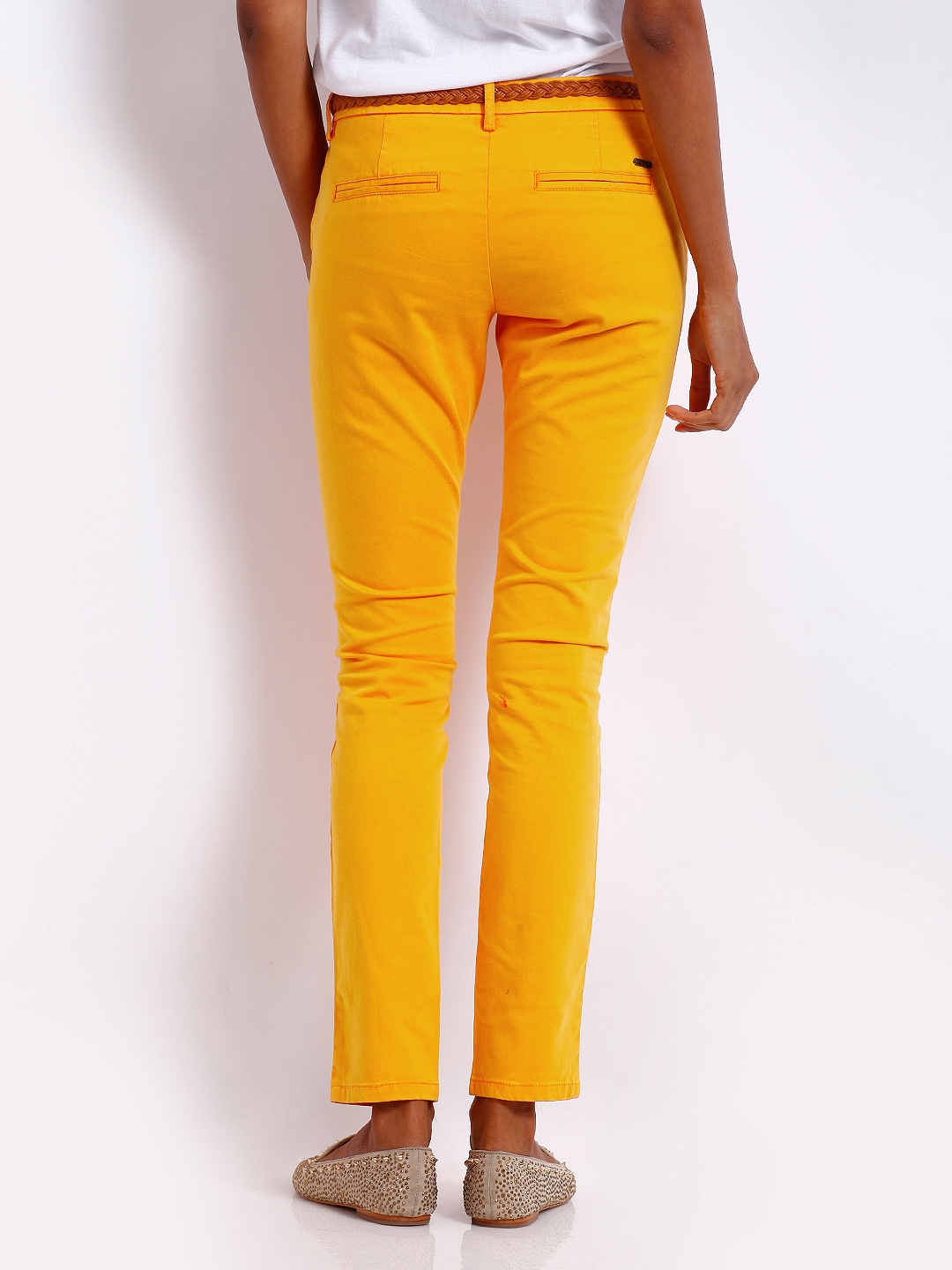 Shop our Collection of Women's Yellow Pants at truedfil3gz.gq for the Latest Designer Brands & Styles. FREE SHIPPING AVAILABLE!