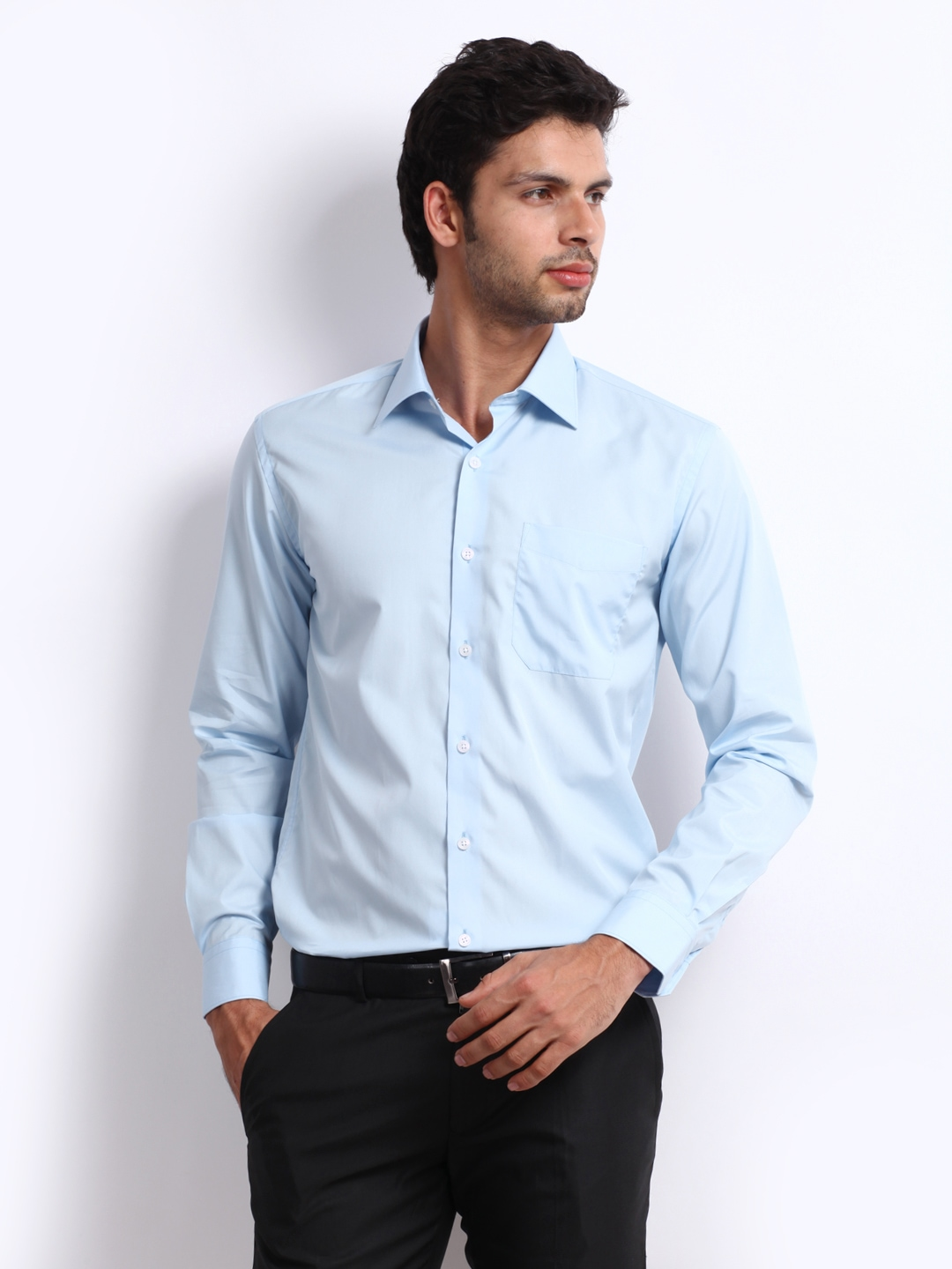 Men's Office Wear and Casual Dresses