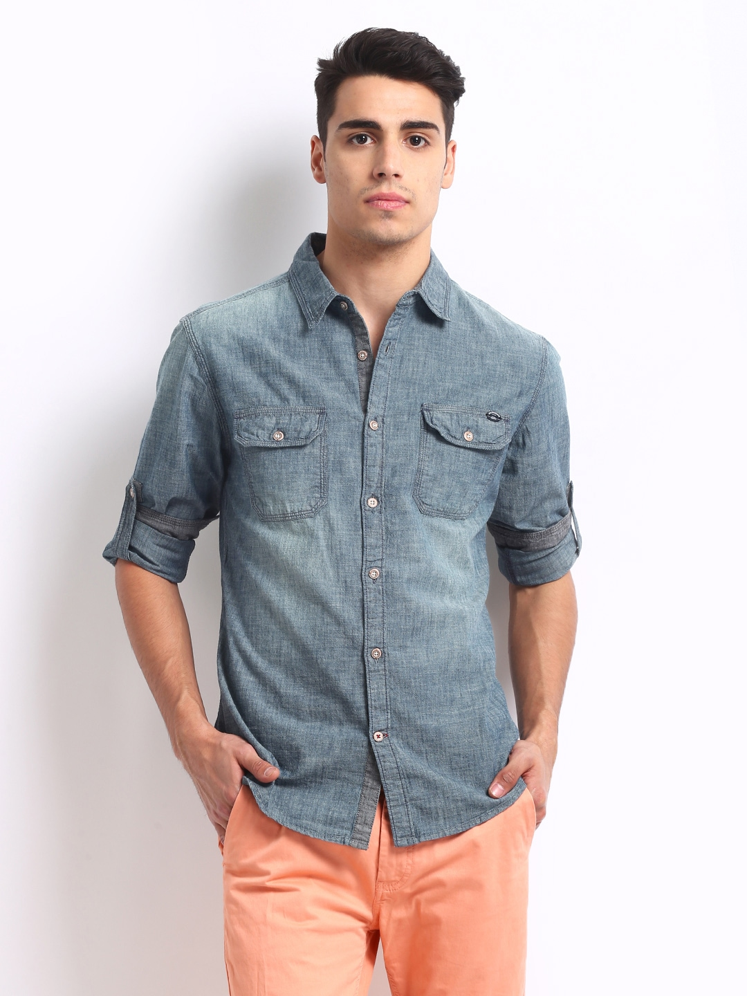 delmas guys Shop contemporary clothing for the south african family at surprisingly affordable  prices.