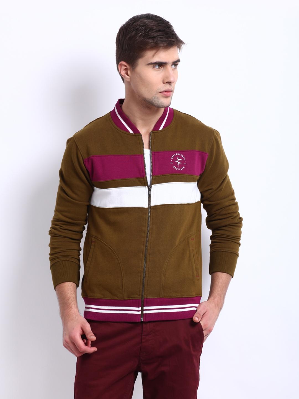 Buy Clothes Online For Men