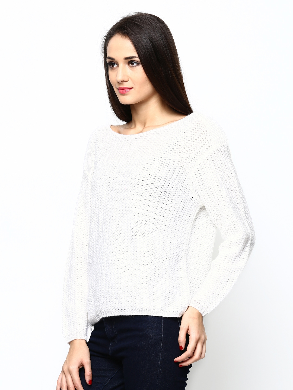 Sweater buy