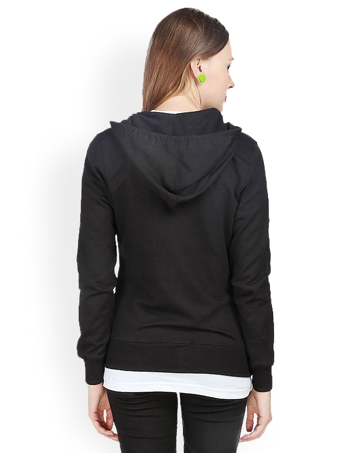 WOMEN LONG-SLEEVE HOODED SWEATSHIRT $ please SIGN IN/REGISTER. WOMEN SWEAT LONG-SLEEVE FULL-ZIP HOODIE women sweatshirts and sweatpants black, gray, and navy blue — for a muted atmosphere. Of course, you could choose a sweatshirt to just wear around the house, as well!.